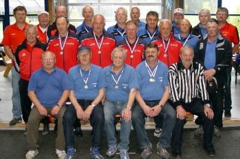 BP-Senioren 2013