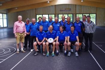 Landesliga So 2013