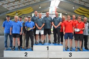 Landesliga Nord Sommer 2014