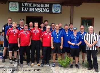 BP Herren So 2015