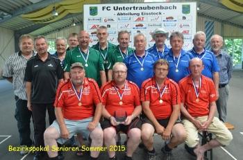 BP Senioren Sommer 2015