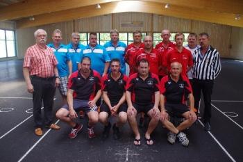 Landesliga So 2015