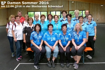 BP_DamenSommer2016