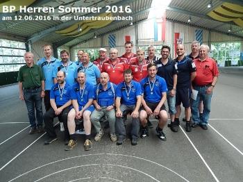 BP_HerrenSommer2016