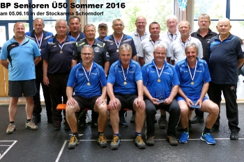 BP_SeniorenUE50Sommer2016