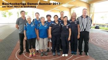 BOL Damen Sommer 2017