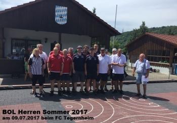 BOL Sommer 2017
