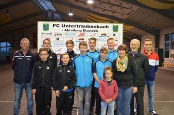 BMS Schueler U16 Sommer 2019