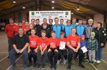 BMS Schueler U19 Sommer 2019