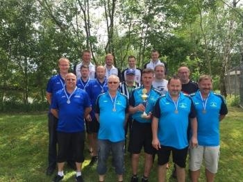 BP Herren Sommer 2019