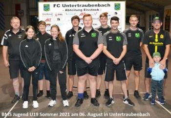 BMS U19 Sommer 2021_ct