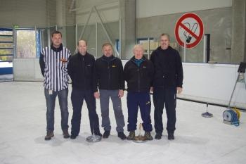 BL Mitte Winter 13-14