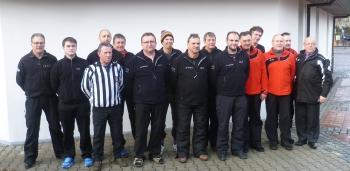 Bezirksoberliga Herren w 14-15