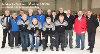 BezPo Senioren Winter 2015-16