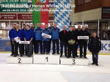 BOL Herren Winter 2015-16