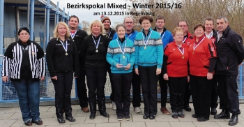 BP-Mixed Winter 2015-16