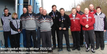 BP Herren Winter 15-16