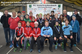 BP Schueler U14 Winter 2015-1613
