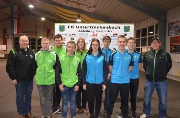 BMS U19 Winter 17-18