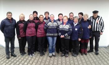 BOL Damen Winter 2018-19