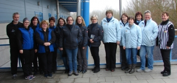 BOL Damen Winter 2019-20