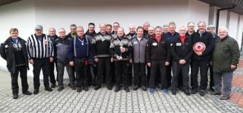 BP Senioren UE50 Winter 2019-20