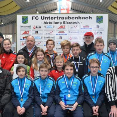 Bp Schueler U14 Winter 17 18 20171230 1742139234